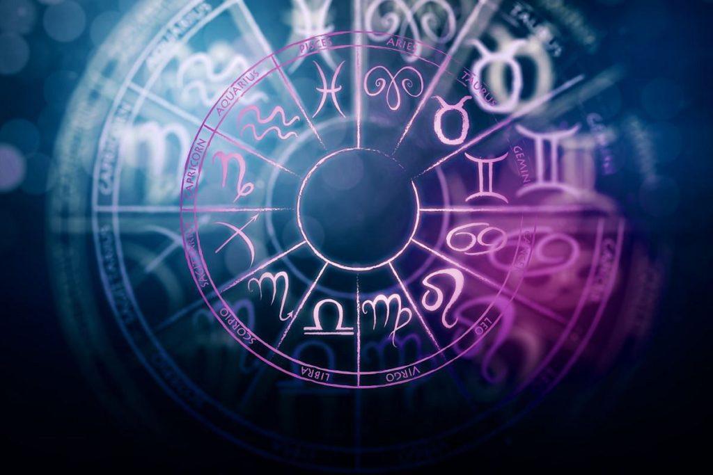 Aquarius 2018 Yearly Prediction | Tarot School of India
