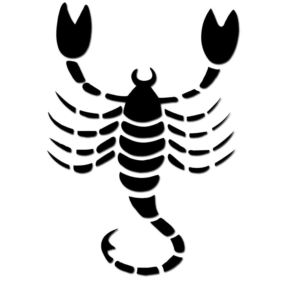 Horoscope for 2019 for Scorpions 83