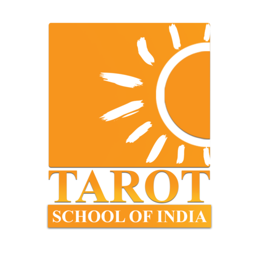 Tarot School of India