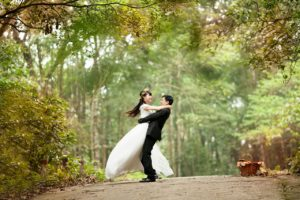 Marriage Prediction by Tarot and Astrology